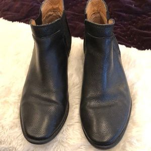 Sofft bootie. Size 6.5